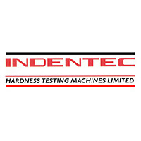 indentec1